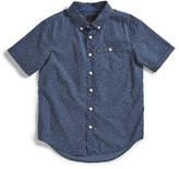 The Academy Brand Casper Shirt (8-16 Years)