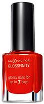 Glossfinity Nail Polish