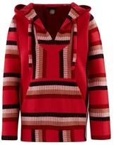 Alanui Baja sweatshirt