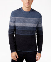 Tommy Bahama Men's Marl of the Story Sweater