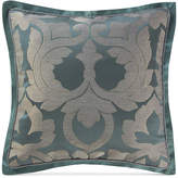 "Waterford Chateau 18"" Square Decorative Pillow"