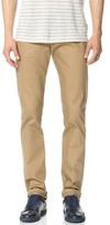 Naked-famous-denim-weird-guy-selvedge-pants