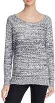 Soft Joie Bini Speckled Sweater