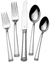 Mikasa 5 Piece Celestial Flatware Place Setting