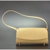 Louis Vuitton excellent (EX Vanilla Epi Nocturne PM Bag