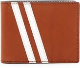 J.fold J-Fold Roadster Slimfold Leather Wallet