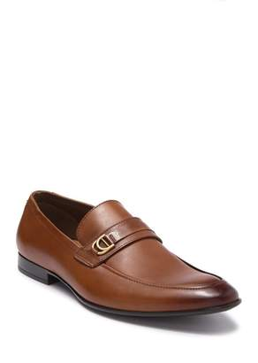 Aldo Weang Leather Loafer