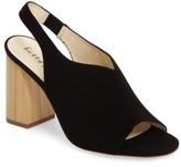 Bettye Muller Women's Posh Slingback Sandal