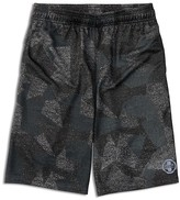 Ralph Lauren Boys' ThermoVent Print Shorts - Sizes S-XL