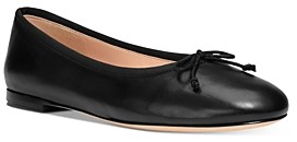 Kate Spade Women's Honey Slip On Flats
