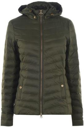 Barbour Highgate Jacket