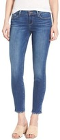 Paige Women's Verdugo Ankle Ultra Skinny Jeans