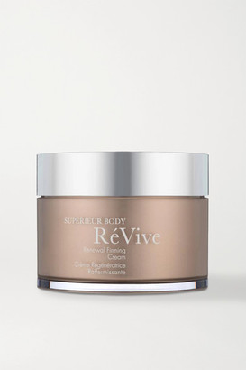 RéVive Body Superieur Renewal Firming Cream, 192ml - one size