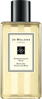 Jo Malone Pomegranate Noir bath oil 250ml