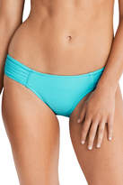 Seafolly Ruched Side Retro