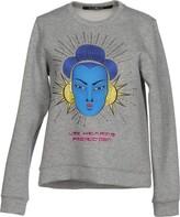 John Richmond Sweatshirts - Item 12040961