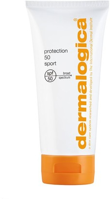 Dermalogica Protection50 Sport Spf50 156Ml