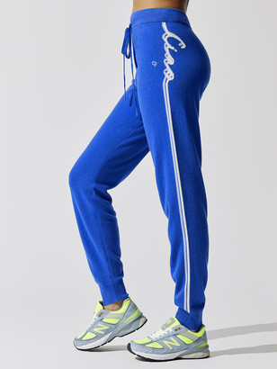Chinti and Parker Ciao Track Pants