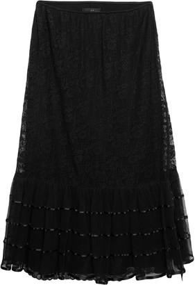 22 MAGGIO by MARIA GRAZIA SEVERI Long skirts