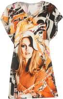 B.A. PRINTED ARTWORKS T-shirts - Item 12025430