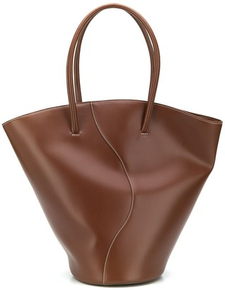 Little Liffner Curve tote
