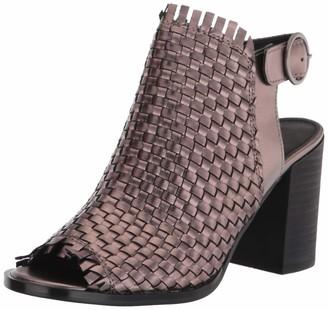 Very Volatile Women's Heeled Sandal