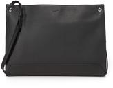 Rag & Bone Compass Shoulder Bag