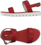 Manas Design Sandals