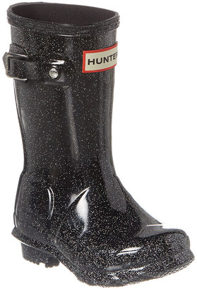 Hunter Starclouds Rain Boot