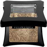 Illamasqua Powder Eyeshadow Maiden
