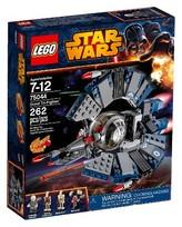 Lego ; Star WarsDroid Tri-Fighter 75044