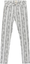 Bellerose Casual pants - Item 36947538
