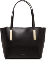 Ted Baker Dimita Small Shopper