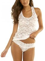 Cosabella Never Say Nevertm Racerback Camisole