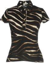 Henry Cotton's Polo shirts - Item 12106906