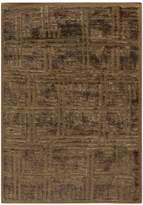 Surya Papyrus Ppy-4900 Chocolate Area Rug