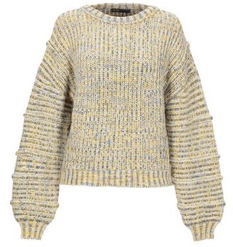 Maje Sweater