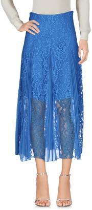 Sandro Long skirts