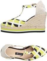 Cuplé Sandals - Item 11431681