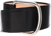 Acne Studios Volt Waist Belt