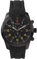 Swiss Military Hanowa Men's Watch 06-4265.13.007.11