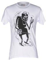 Upper Playground T-shirt
