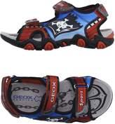 Geox Sandals - Item 11004118
