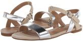 Armani Jeans Armani Jean Flat Sandal Women' Sandal