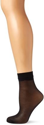 Camano Women's 8203 Socks