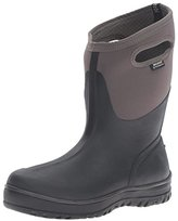 Bogs Men's Ultra Cool Mid-M Snow Boot