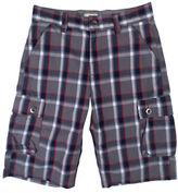Levi'S Westwood Cargo Shorts