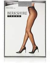 Berkshire Women's Fishnet