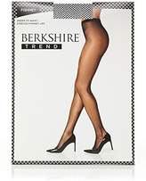 Berkshire Women's Trend Fishnet Pantyhose