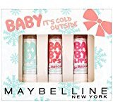 Maybelline Baby its Cold Outside Giftset by
